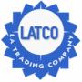 LATCO COMPANY LIMITED